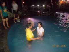 baptism_1.jpg