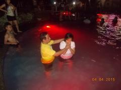 baptism_3.jpg