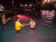 baptism_4.jpg