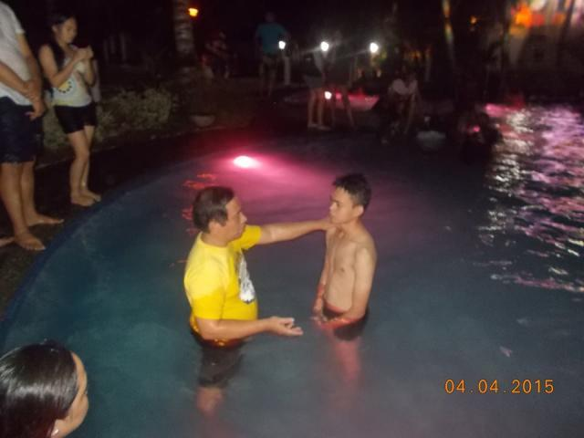 baptism_5.jpg