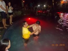 baptism_6.jpg