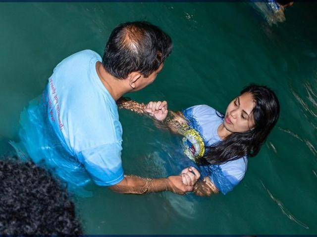 baptism_-_032516_1.jpg