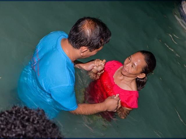 baptism_-_032516_5.jpg