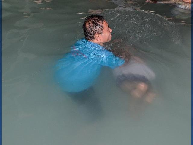 baptism_-_032516_13.jpg
