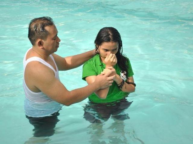 baptism_10.jpeg