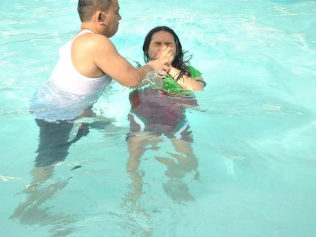 baptism_11.jpeg