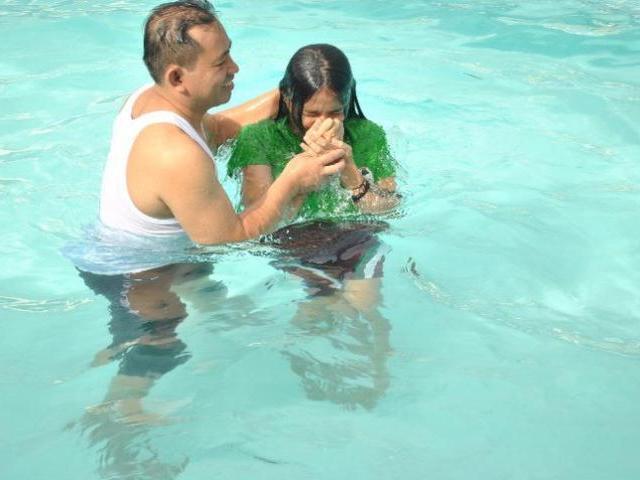baptism_12.jpeg